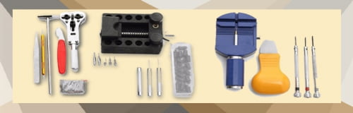 Оборудование для ремонта и производства обуви