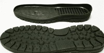 Подошва для обуви Фант