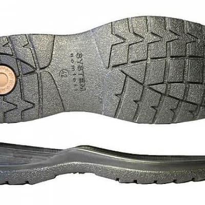 Подошва для обуви Триумф