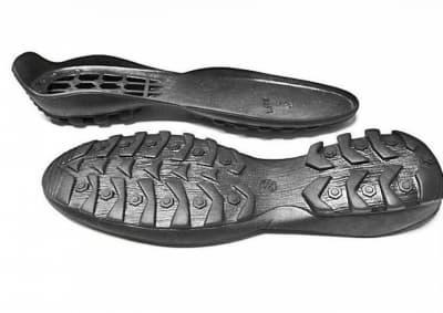 Подошва для обуви - Алеся