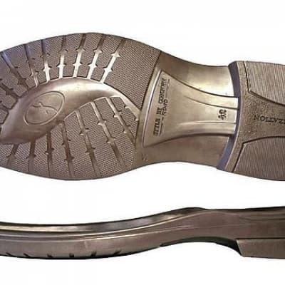 Подошва для обуви Триумф-2