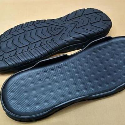 Подошва для обуви Толедо