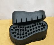 Подошва для обуви Тема