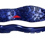 Подошва для обуви Революшен